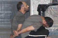FETÖ'nün WhatsApp Yapılanmasını Yöneten Darbeciler Tutuklandı