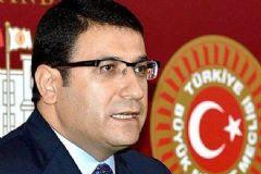 Eski AK Parti Vekili İdris Şahin Gözaltında