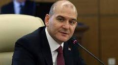 Yeni İçişleri Bakanı Kim Oldu, Süleyman Soylu Kimdir