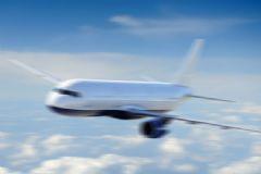 ABD'de Korkunç Uçak Kazası: 5 Ölü
