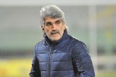 Teknik Direktör Uğur Tütüneker Gözaltına Alındı!