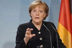 Almanya'nın Ermeni Tasarısı Kararını Nasıl Buluyorsunuz?
