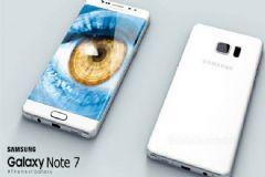 Samsung O Telefonları Geri Çağırıyor!