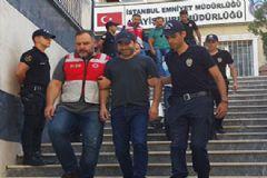 Atilla Taş'a Tutuklama Talebi!