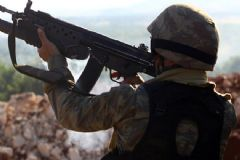 Mardin Dargeçit'te Çatışma! 7 Yaralı