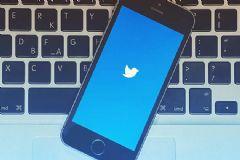 Apple Twitter'ı Daha Aktif Kullanacak