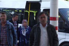FETÖ Soruşturmasında Gözaltına Alınan Öğretmenlerden İtiraf!