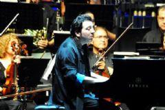 Piyanist Fazıl Say Beraat Etti