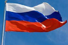 Rusya'dan Fırat Kalkanı Operasyonu Hakkında Küstah Açıklama!