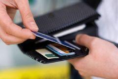 Kredi Kartları ile İlgili Yeni Düzenlemeler Yolda