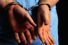 7 Okul Yöneticisi Tutuklandı