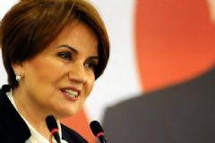 Meral Akşener'in MHP'den İhraç Edilmesini Doğru Buluyor Musunuz?