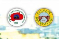 Silvan ve Sur Belediyelerine Kayyum Atanması Hakkında Valilikten Açıklama Geldi