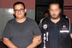 Evinde 13 Çuval Devlet Sırrı Belge Bulunan Avukatın Savunması Şaşırttı!