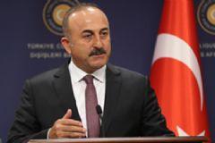 Bakan Çavuşoğlu Vize Muafiyeti İle İlgili Açıklama Yaptı