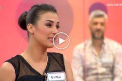 Bülent Ersoy'a Şok Eski Kocası Yeni Eşiyle Yarışmaya Katıldı