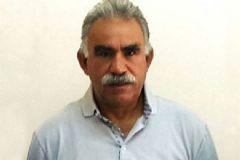 Öcalan'a Bayram İzni!