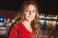 HDP'li Eski Başkan Gözaltına Alındı