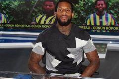 Fenerbahçe'nin Yeni Transferinden Şaşırtan İtiraflar