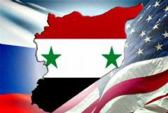 ABD ve Rusya Ateşkesi 48 Saat Daha Uzatıldı