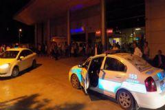 MHP'li Yönetici İle Kardeşine Silahlı Saldırı