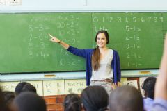 Açığa Alınan 419 Öğretmen Hakkında Yeni Karar
