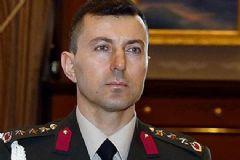 Başyaver Ali Yazıcı, Emrindeki Askerleri Bakın Nasıl Kandırmış!