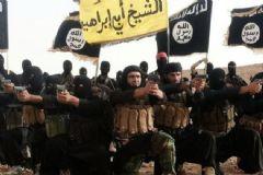ABD Açıkladı: IŞİD'in 'Enformasyon Bakanı' Öldürüldü