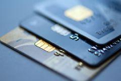Market Alışverişlerinde Kredi Kartıyla Taksit İmkanı
