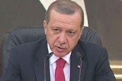 Erdoğan: Mümbiç'i PYD'ye Aitmiş Gibi Göstermeye Çalışıyorlar