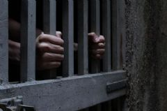 Bursa'da FETÖ Soruşturmasında 12 Tutuklama