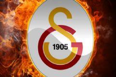 Galatasaray'da FETÖ Depremi