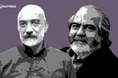 Altan Kardeşler Hakkında Son Durum