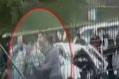 Metrobüs Şoförüne Saldıran Kişi Gözaltına Alındı!
