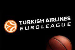THY Avrupa Ligi Dörtlü Finali İstanbul'da Yapılacak