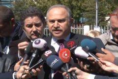 CHP, Kararname İptali İçin AYM'ye Başvurdu