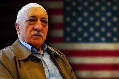 Fetullah Gülen ABD'den Kaçmaya Hazırlanıyor