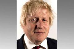 Birleşik Krallık Bakanı Türkiye'ye Geliyor