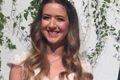 Acun Ilıcalı'nın Kızının Düğününden Özel Görüntüler