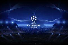 UEFA Şampiyonlar Liginde 2'nci Hafta