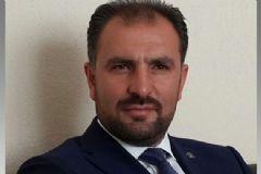 Denizli'de AK Parti İlçe Başkanı FETÖ Soruşturmasından Tutuklandı