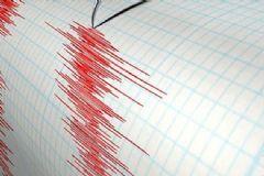 Jeofizik Mühendisi O Depremi Değerlendirdi: Manidar!