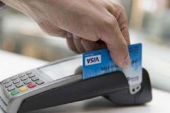 Kredi Kartlarında Taksitlendirmenin Geri Dönmesi Hakkında Ne Düşünüyorsunuz?