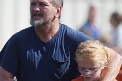 ABD'de İlkokulda Silahlı Saldırı: 1 Ölü,2 Öğrenci Ve 1 Öğretmen Yaralı