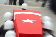 Çukurca'da Yaralanan Yüzbaşı Şehit Oldu
