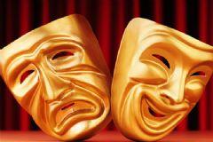 İBB Şehir Tiyatroları Perdelerini 6 Yeni Oyunla Açıyor