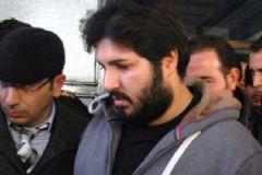 Reza Zarrab'ın 'Reddi Hakim' Talebi Reddedildi