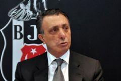 Beşiktaş'tan TFF'ye Fikstür İsyanı!