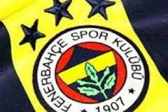 Fenerbahçe'de Kötü Haber! O Futbolcu 3 Hafta Yok