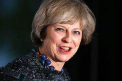 İngiltere Başbakanı Tarih Verdi! Mart Ayında Başlatıyor